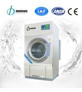 10-100kg Tumble Dryer