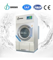 10-100kg Tumble Dryer