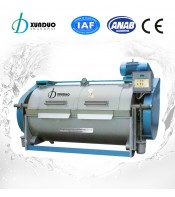 150kg-300kg Horizontal Washing Machine