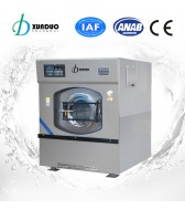 Lavadora Extratora 15-100KG