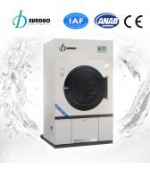 Machine de séchage