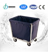 Laundry Trolly1