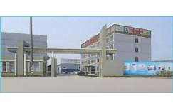 MadeinChina'gainscredibility,
