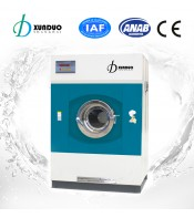 Mini-type Washer Extractor