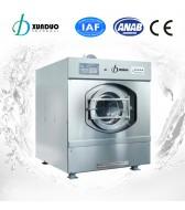 lavadora extratora