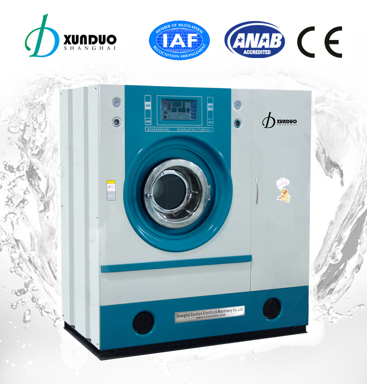 Oil Dry Cleaning Machine - China Oil Dry Cleaning Machine ...